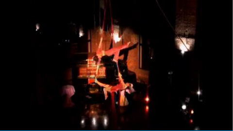 Video: Tendance - Duo Sol´Air
