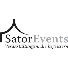Sator Events GmbH
