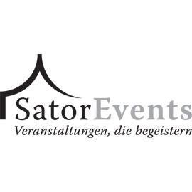 Sator Events GmbH