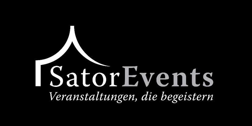 Video: SatorEvents GmbH - Firmenpr�sentation