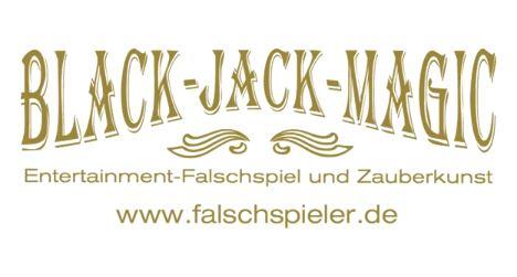 Video: BLACK-JACK-MAGIC
