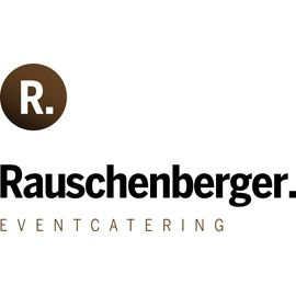Rauschenberger Catering & & Restaurants GmbH & Co. KG