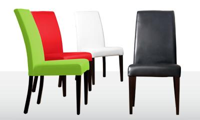 Dining Chair Cito, B1-Qualität