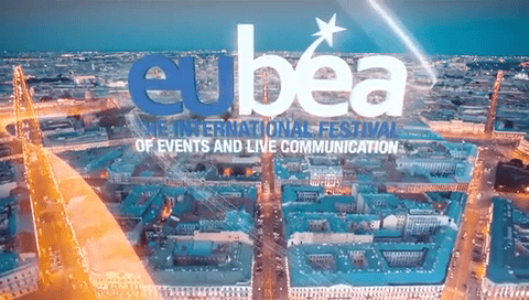 Destination Of Eubea 2016