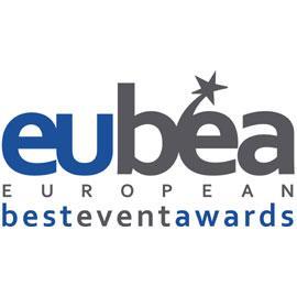 EuBEA European Best Event Awards