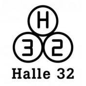 Halle 32