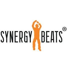 SYNERGYBEATS Mit Rhythmus zum Erfolg