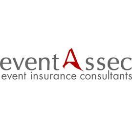 Event Assec CompactTeam GmbH & Co. KG