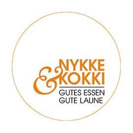 NYKKE & KOKKI GmbH & Co. KG