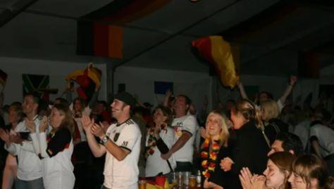 B&B Technik + Events GmbH