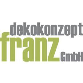 dekokonzept franz GmbH Wir erwecken Ideen zum Leben!