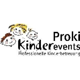 Proki Kinderevents GmbH