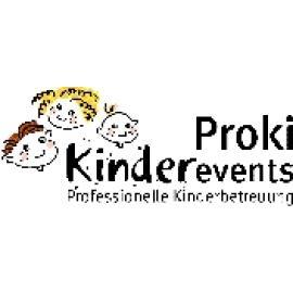 <em>Proki</em> <em>Kinderevents</em> <em>GmbH</em>