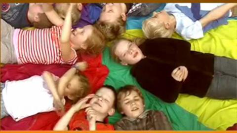 Video: Kinder-Events