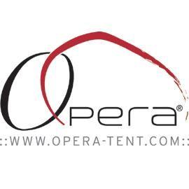 Opera GmbH & Co. KG ELEGANZ HAT EINE NEUE DEFINITION