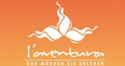 l'aventura - Erlebnis- und Eventagentur Alles einfach anders!
