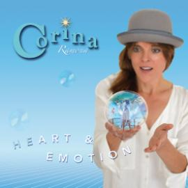 Corina Ramona Ratzel - Komikerin Performancekünstlerin, Regisseurin