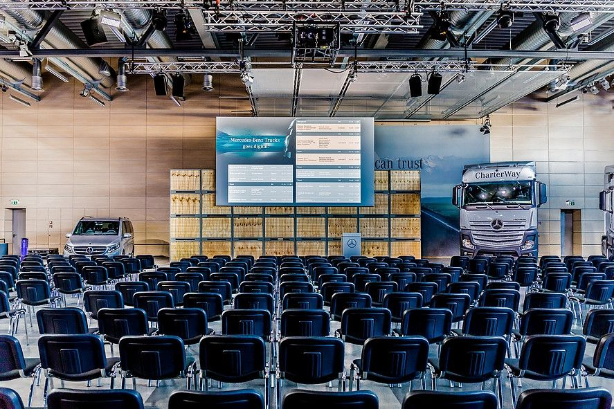 dlp motive GmbH