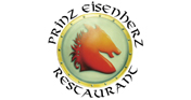 Erlebnisrestaurant Prinz Eisenherz Filmpark Babelsberg