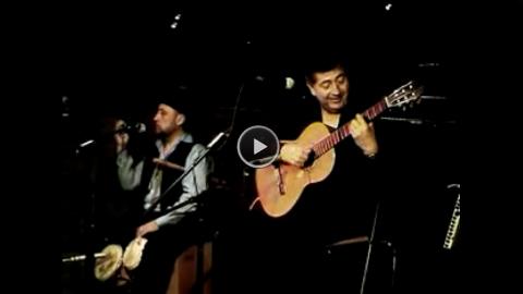 Video: Manuel Torres - Cuando, cuando