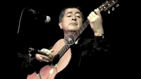 Manuel Torres - Nostalgia