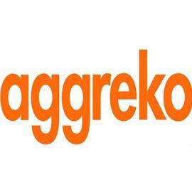 Aggreko Deutschland GmbH Standort Leipzig