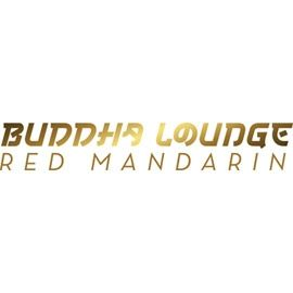 Buddha Lounge Red Mandarin