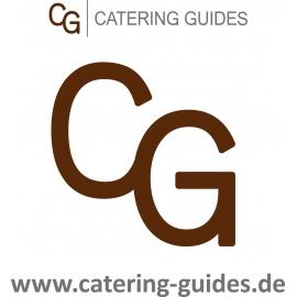 Catering Guides