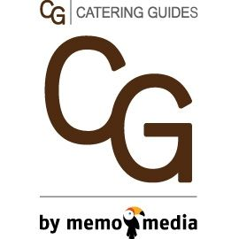 Catering Guides by memo-media