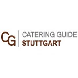 Catering Guide Stuttgart
