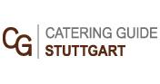 Catering Guides - Kommen Sie auf den Geschmack!