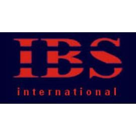 IBS international Ltd.