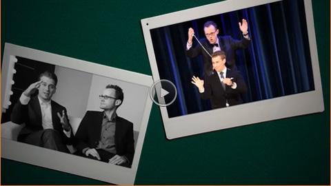 Video: TrickBrettFahrer Imagefilm 2012