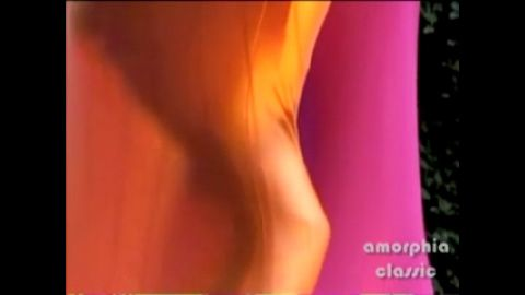 Video: amorphia-classic