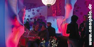 amorphia-lounge