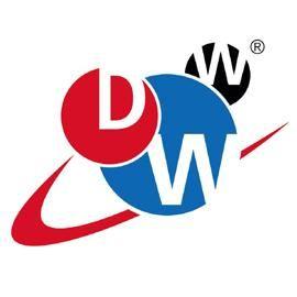 deutschewerbewelt GmbH | kreative medientechnologie