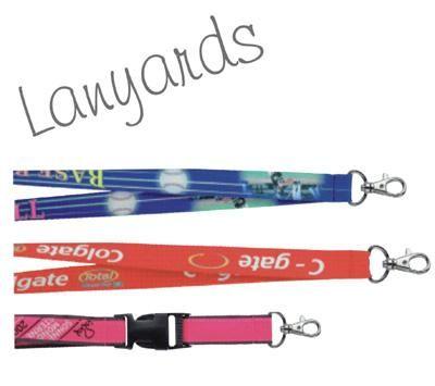 Lanyards Schlüsselbänder, Lanyards, Keyholder, an die Leine, fertig, los! Große Auswahl, kleine Preise!