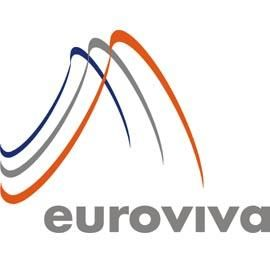 EUROVIVA GmbH eventservice & productions