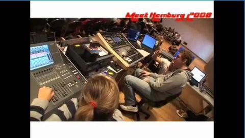 Video: MEET Hamburg