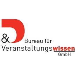 D&D Bureau für Veranstaltungswissen GmbH