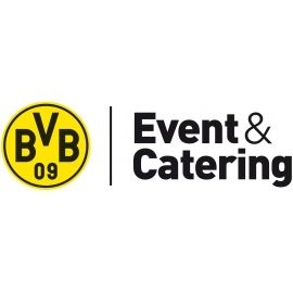 BVB Event & Catering GmbH