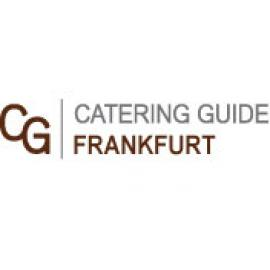 Catering Guide Frankfurt