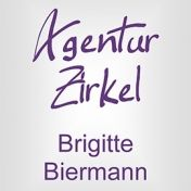 Agentur Zirkel - Brigitte Biermann KABARETT  -  MUSIK  -  POETRY
