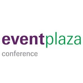 Eventplaza Conference Fachforum für Eventmanagement