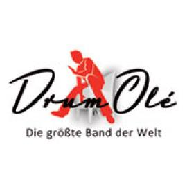 DRUM OL� - Team-Events, Teambuilding und Trommel-Workshops