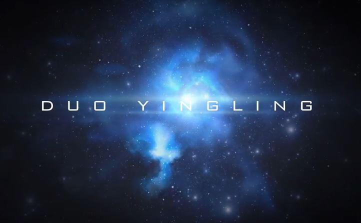 Duo Yongling