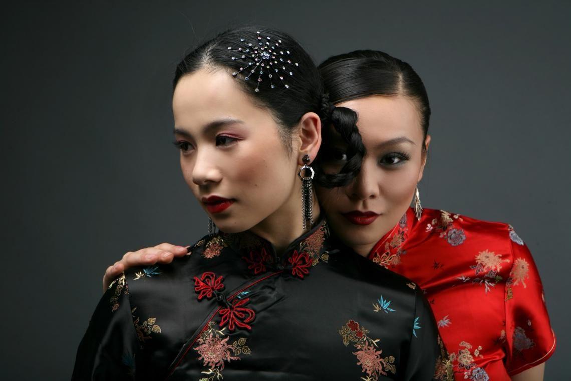Duo Yingling