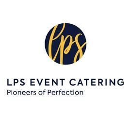 LPS Event Catering c/o Food affairs GmbH