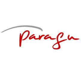 Welzel Anlagen GmbH Eventüberdachung Paragu