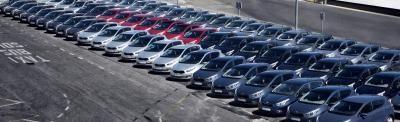 Fahrzeugpräsentation - Dealer and Press Event.  Wir verfügen über das Automotive Know-How in Fahrzeuglogistik, Car Handling, Gäste Service, Fahrzeugaufbereitung für fahraktive Veranstaltungen, Fahrzeug Promotion, Test drive, Roadshow, Händler- und Presseveranstaltungen, Spartakus Car Monitoring System inkl. Scanfunktion der Test Fahrzeuge